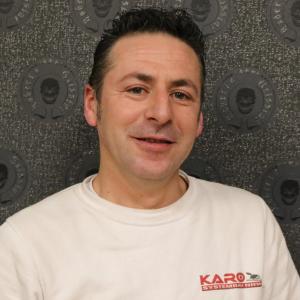 Über uns - Das Team von KARO Systembau NRW