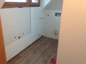 Vorher-Nachher-Projekte Badsanierung bei KARO Systembau NRW
